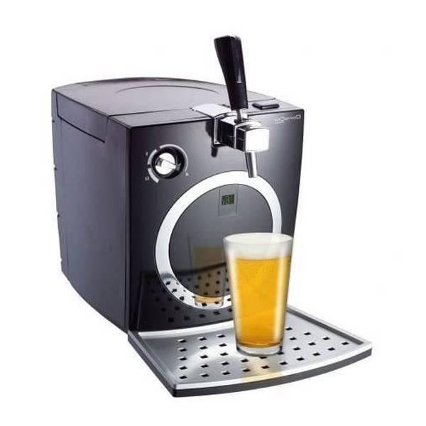 tireuse à biere