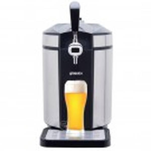 pompe à biere perfectcraft